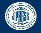J.Press : Home
