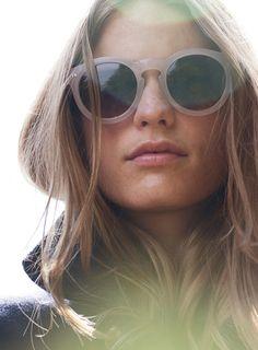 great sunglasses