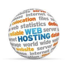 Hosting/Diseño y Marketing Integral Zaragoza