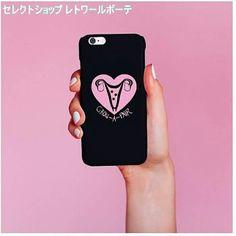 #iphone6plus #iphone6splus #セレクトショップレトワールボーテ  #Facebookページ で毎日商品更新中です  https://www.facebook.com/LEtoileBeaute  #楽天 http://item.rakuten.co.jp/letoilebeaute/grow-a-pair-iphone-6-plus/  #レトワールボーテ #fashion #コーデ #iphonecase #アイフォ6プラス #iphoneケース #スマートフォン #ヴァルフェー #valfre #アイフォン6sプラス #スマホケース #ハード #ハート #rakuten