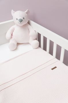 Super-soft knitted Baby crib Blankets and Cot Blankets. Warm, cosy and wonderful to combine with the baby crib and cot sheets. Lots of designs and colours. Cot Blankets, Crib Blanket, Cot Sheets, Soft Classic, Furniture For You, Baby Cribs, Baby Knitting, Cloud