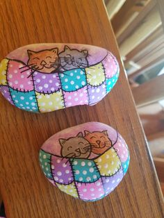 Pebble painting, love painting, painting for kids, pebble art, rocks for sale Stone Art Painting, Pebble Painting, Pebble Art, Diy Painting, Painted River Rocks, Painted Rocks Craft, Hand Painted Rocks, Rock Painting Patterns, Rock Painting Ideas Easy