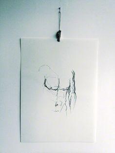 ::: Life drawing :::