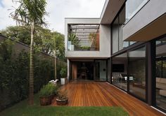 Vila Madalena, São Paulo, Brasil by Drucker Arquitetura