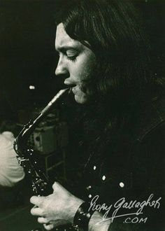 rory gallagher blueprint full album 1973 youtube afbeeldingsresultaat voor rory gallagher on saxophone malvernweather Image collections