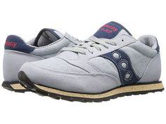 サッカニー Saucony Originals Jazz Low Pro Vegan スニーカー
