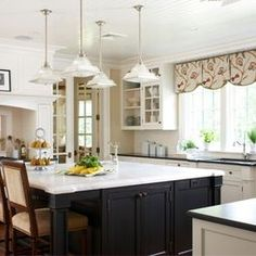 Kitchen Beautiful Kitchen Design, Pictures, Remodel, Decor and Ideas - page 25