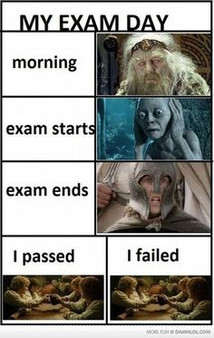 memes about school exams - memes about school . memes about school so true . memes about school student . memes about school stress . memes about school exams . memes about school teachers . memes about school student so true . memes about school homework 9gag Funny, Funny Jokes, Hilarious, Mom Jokes, Funny Sayings, Funny Movie Memes, Funniest Memes, Funny Pranks, Really Funny