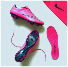new product b8d34 c4315 11 Best 2016 Soccer images   Soccer Cleats, Soccer shoes, Football boots