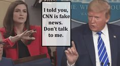 Kaitlan Collins, Can I Ask, Us Politics, Relentless, Fake News, I Win, Best Relationship, Read More, Talk To Me