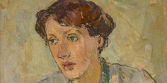 A colossal profundidade que habita a insignific?ncia, explorada por Virginia Woolf