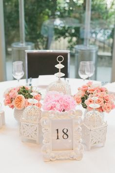 Palm Springs Wedding from onelove photography