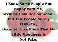 Kevin Smith - Google+