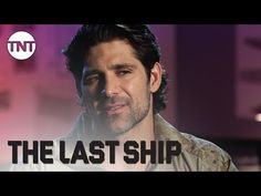 Behind the Scenes - Rising Sun   The Last Ship   TNT - YouTube