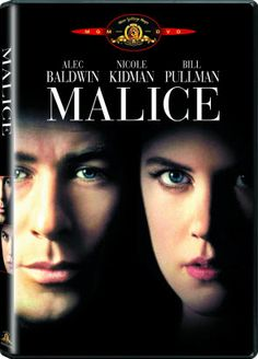 in Malice