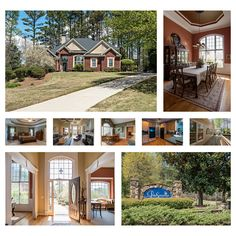 West Ridge | Real Estate Photography | Cherokee & Surrounding Area