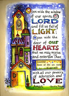 Here are a few more pages and prayers from my altered prayer book: copyright Valerie Sjodin 2010 Scripture Art, Bible Art, Bible Scriptures, Bullet Journal Ideas Pages, Journal Pages, Bible Journal, Prayer Journals, Christian Images, Creative Journal