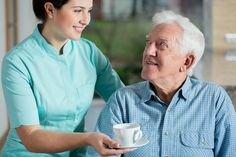 While Alzheimer's disease is the most common type of dementia, accounting for to of cases, there are several other primary types of dementia—including these nine. Low Testosterone Levels, Weight Bearing Exercises, Arteries And Veins, Too Much Stress, Protect Your Heart, Bone Diseases, Bone Loss, Body Tissues, Alzheimers