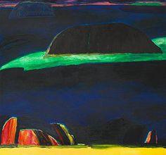 William Crozier - Artist, Fine Art Prices, Auction Records for William Crozier