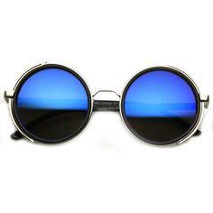 Vintage Inspired Steampunk Studio Cover Revo Lens Sunglasses 9583 Haute  Couture, Outlet De Lunettes De 8a152bdaa1ef