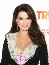 Lisa Vanderpump lisa vanderpump