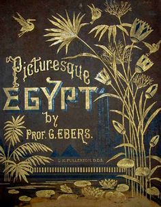 The Aestate: 2013 Trends: Egyptian Re-Revival