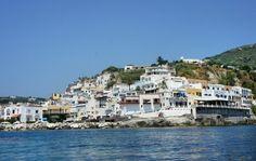 Sant'Angelo #ischia