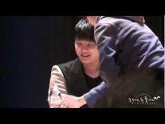 Why Xiah Junsu is Special