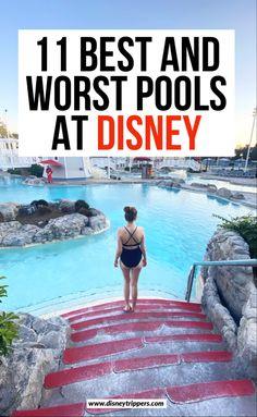 Disney World Tips And Tricks, Disney Tips, Disney Disney, Disney Parks, Disney World Hotels, Disney World Resorts, Disney Vacations, Disney On A Budget, Disney Planning