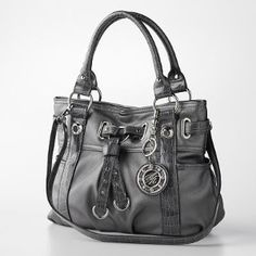 www.wholesaleinlove com GUCCI purses online collection, free shipping cheap burberry handbags handbag
