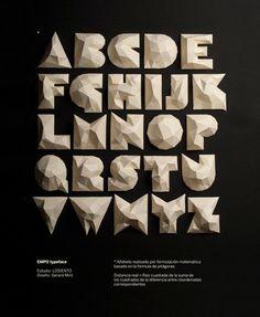EMPO. http://blog.karachicorner.com/2010/08/fonts-typography-designs-for-inspiration-35-inspiring-designs/