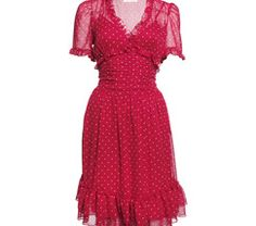 2d787f9909200 31 Best Alannah Hill fashion images | Frocks, Online Boutiques ...