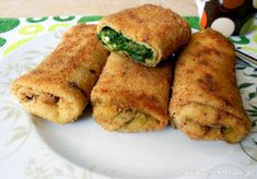 Mozzarella, Food And Drink, Health Fitness, Vegetarian, Meals, Vegan, Chicken, Cooking, Ethnic Recipes
