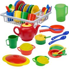 Pretend Play Kitchen Miniature Food Wooden Play Food carrot Role Play Grocery Shop accessoires