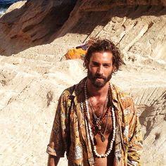 Atlantis Ibiza By Magda My Love