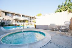 Located in East Costa Mesa, Baywind Apartments offers spacious 1, 2 and 3 bedroom apartments.   Close to freeways, beaches, shopping, recreation and all the fun that living in Costa Mesa offers, Baywind is a beautiful, intimate community. Ground floor apartments include private patio or yard, and second floor apartments have private balconies and vaulted ceilings. Garages available.