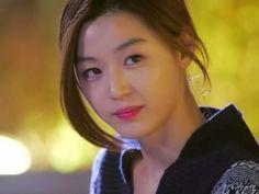 Jun Ji Hyun Archives - Page 18 of 19 - Korea Cute Girl Jun Ji Hyun, My Love From The Star, Cute Girls, Korea, Actresses, Female Actresses, Choi Seung Hyun, Korean