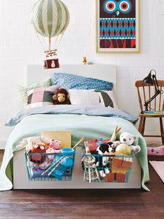 das h usle f rs kinderzimmer als kinderbett oder spielhaus einsetzbar und vielf ltig zu. Black Bedroom Furniture Sets. Home Design Ideas