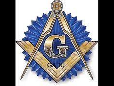 """Dark Bullet Ep. #25: """"Sociedades Secretas: Masones O Francmasones"""""""