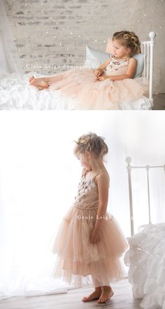 Dreamland / Genie Leigh Photography