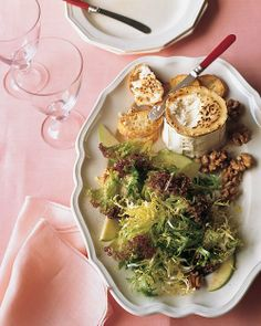 1000+ images about I love food- Soups and Salads on Pinterest | Chilis ...