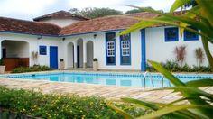 Fazenda de 145.000 m² com piscina em Zona Rural, Valenca - ZAP IMÓVEIS