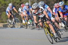 Join the cycling challenge… Tour of Crete 2015