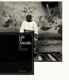 A collection of never-before-seen photographs, made in Benin, West Africa, in the 1960s and 1970s, whose discovery opens a new chapter in the history of African and world photography.