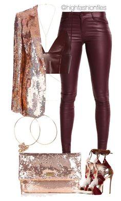 Women S Fashion # id: 5896653585 … – womentattoo - Modeideen, Mode und Outfit ideen Mode Outfits, Fashion Outfits, Womens Fashion, Fashion Trends, Jackets Fashion, Party Outfits, Party Fashion, Fashion Ideas, Classy Outfits