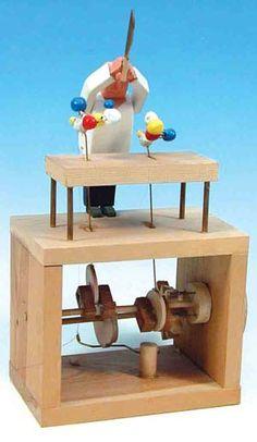 http://www.mechanical-toys.com/gears.htm