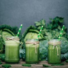 Boost your energy with this green cappuccino juice! (raw, lactose & soy free) F . - Boost your energy with this green cappuccino juice! (raw, lactose & soy free) F … – Boost your - Healthiest Protein Powder, Plant Based Protein Powder, Broccoli Smoothie, Avocado Smoothie, Green Drink Recipes, Green Smoothie Recipes, Green Smoothies, Cholesterol Lowering Foods, Cholesterol Levels