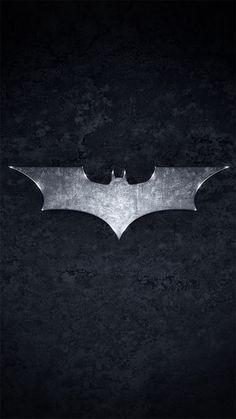 batman logo wallpaper for iphone 5 - Google Search