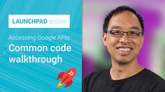 Launchpad Online: Revolutionizing Email Access with the Gmail API News Apps, Technology Integration, Google Drive, Script, Things To Think About, How To Find Out, Coding, Messages, Youtube