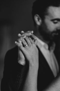 Composed of ephemeral, evocative moments framed with an innate instinct – we're swept up in the dreamy frames of Sydney based photographer, LUCIE Weddings. Wedding Picture Poses, Wedding Couple Poses Photography, Wedding Photography Poses, Wedding Photography Inspiration, Wedding Poses, Wedding Photoshoot, Wedding Shoot, Wedding Pictures, Photo Couple